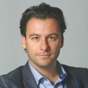 Michael Jiresch