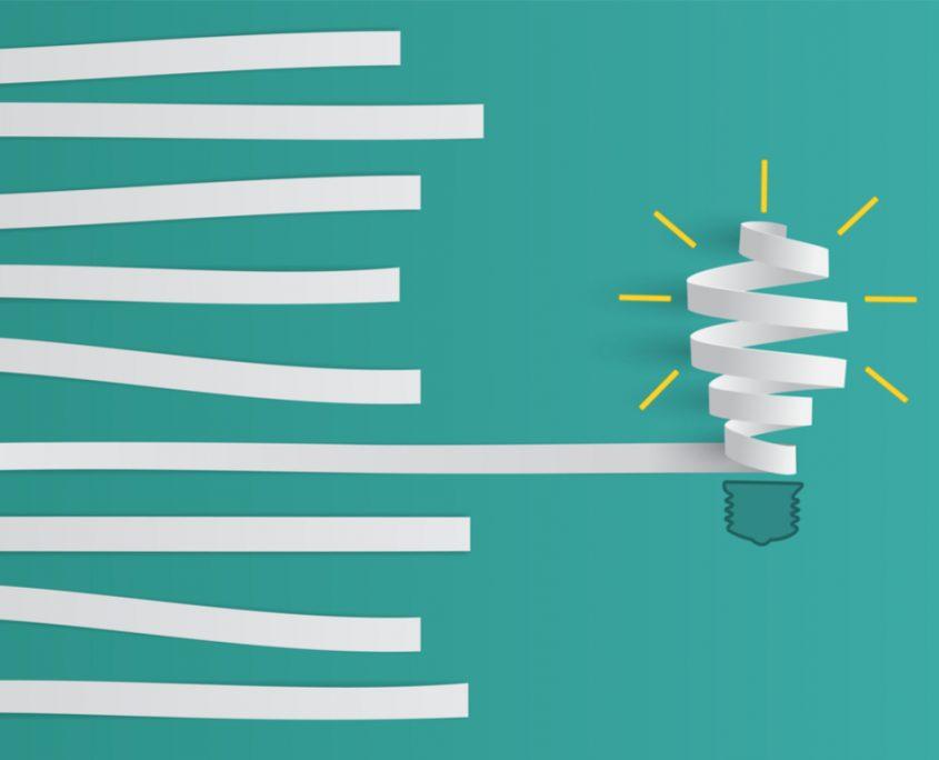 Inovationsmanagement