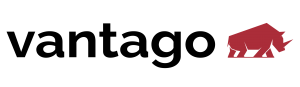 vantago GmbH