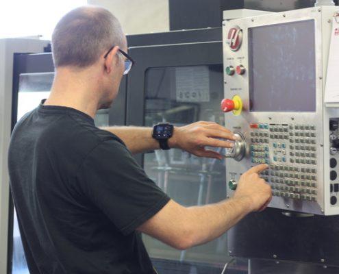 Wearable devices für die Industrie4.0